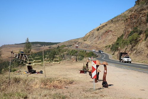 southafrica südafrika suidafrika