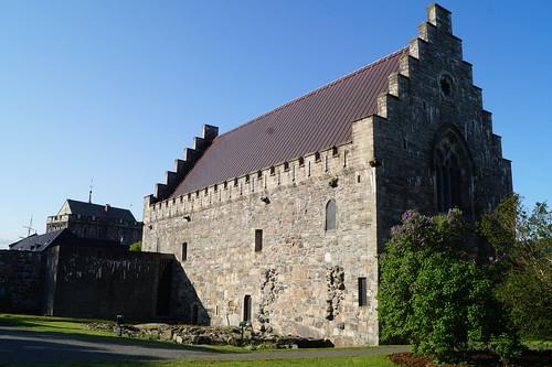 Bergenhus festning (128)