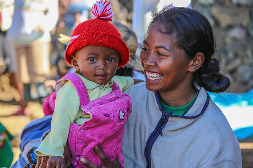 20160706-Madagascar-Arief-2149 | by World Bank Photo Collection