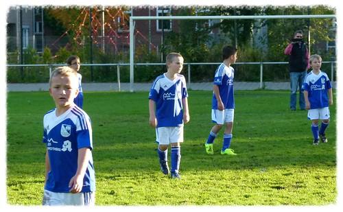 Eintracht Cuxhaven Facebook