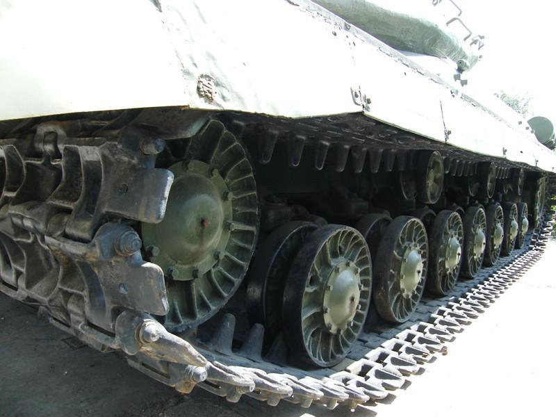 IS-4 (7)