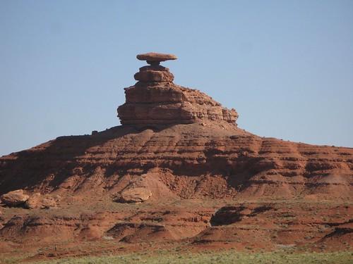 amérique arizona erosion flore oiseau rocher usa