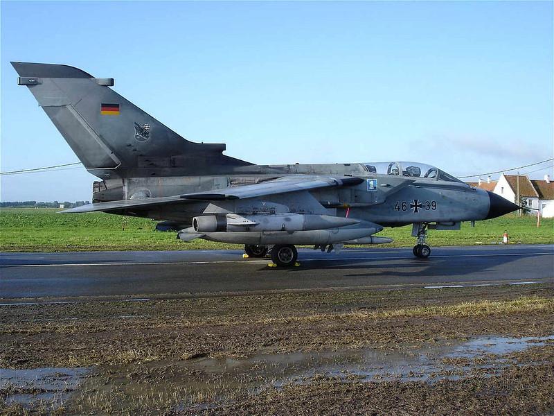 Tornado ECR (1)