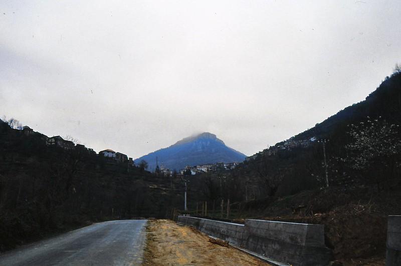 Val Pennavaira 1982-0006