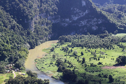 view cave cuevaventana riograndedearecibo