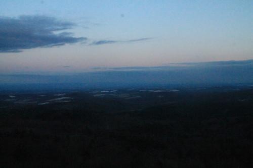 beebehill andyarthur eastbeforesunrise