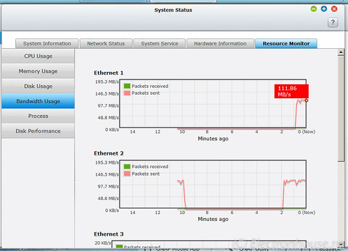 XBMC_2gbit.JPG