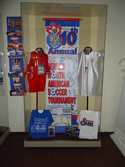 Serbian Athletes of Windsor– April 20, 2012 – June 20, 2012