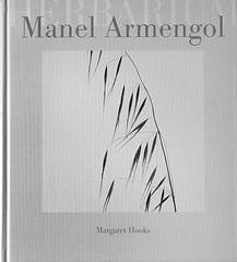 HERBARIUM by MANEL ARMENGOL 2007 by Manel Armengol / Files