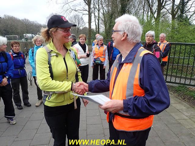 2017-04-12  leersum 2e dag    25 km  (9)
