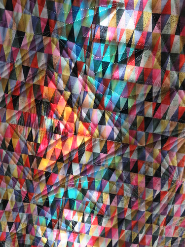 IMG_0290 | by Quilts by Joyce