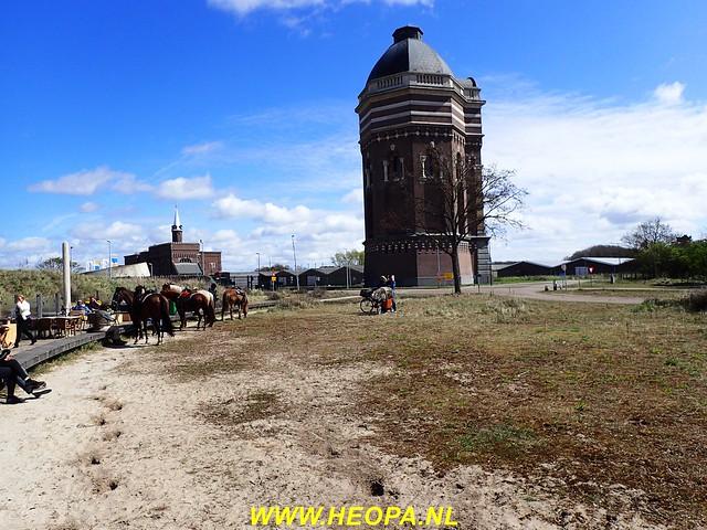 2017-04-22          De Zeemansloop       41 Km  (89)