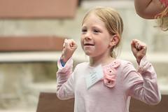 Homeschool Family Camp Spring 2013-80