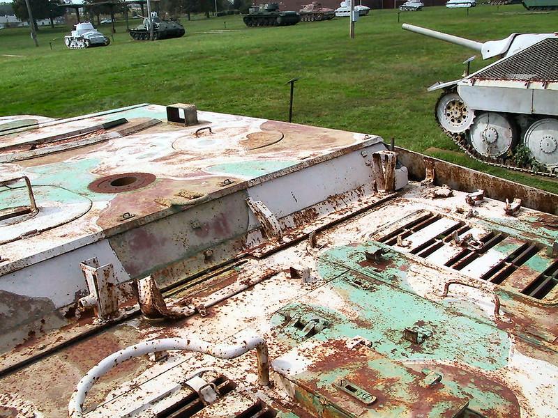 Jagdpanzer IV (5)