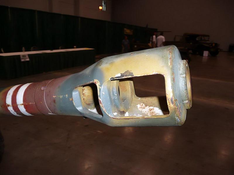 50mm Pak38 (3)