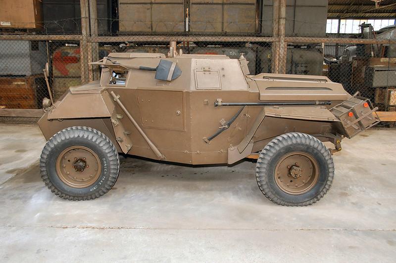 Humber Mk I (8)