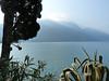 Lago di Garda, foto: Petr Nejedlý