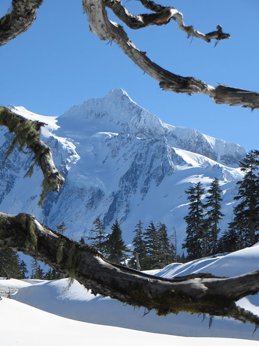 winter usa sun mountain snow mountains spectacular fantastic view framed exploring explorer go scenic best east explore mtshuksan whatcomcounty explored highfoot goeast