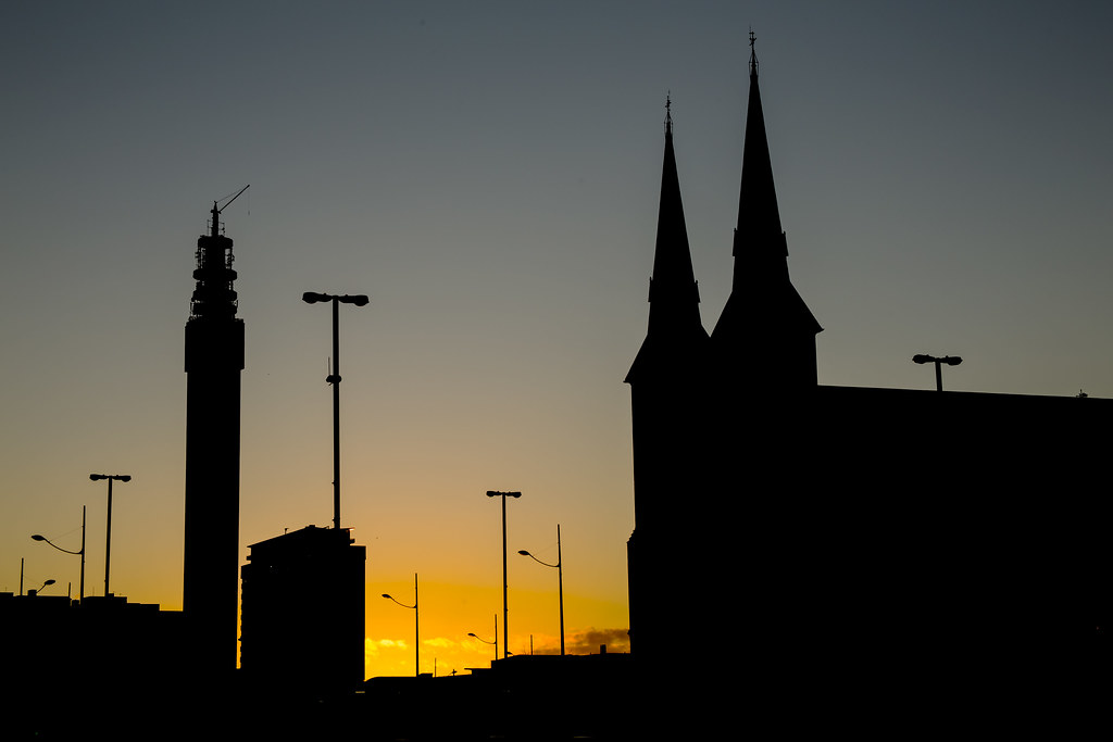 1410218_365_Queensway Silhouettes