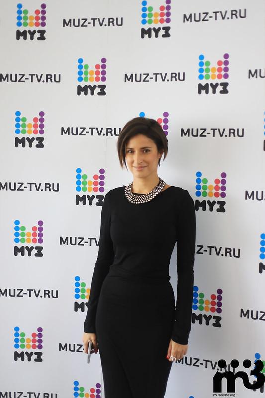 press_zavtrak_muztv (14)