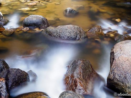 landscape cosina voigtlander olympus f16 malaysia nokton voigtländer omd 25mm em5