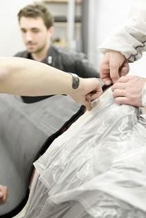 Peugeot-Design-Lab-ONYX-Sofa-Making-Of-018