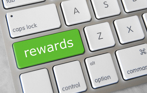 Rewards | by Got Credit
