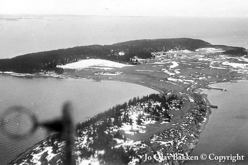 He111 Oslo april 1940 (2250)