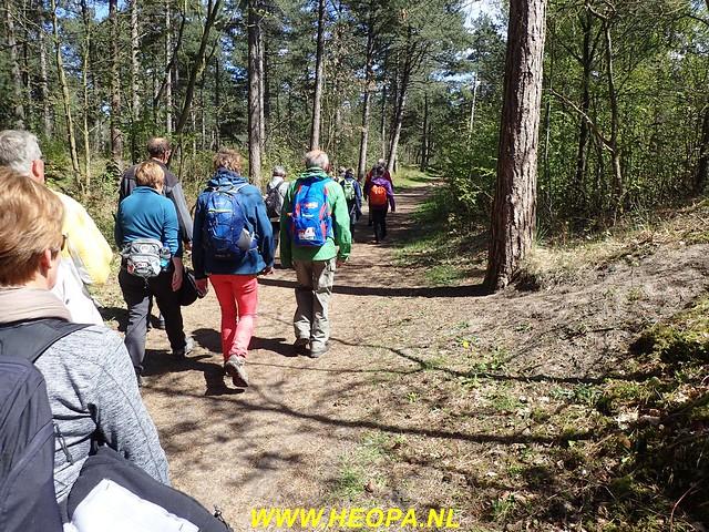 2017-04-26      Lissen 26 km (119)