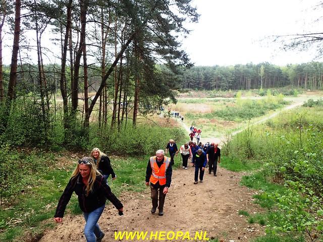 2017-04-12  leersum 2e dag    25 km  (141)