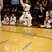 Sat, 04/13/2013 - 13:56 - Photos from the 2013 Region 22 Championship, held in Beaver Falls, PA.  Photos courtesy of Mr. Tom Marker, Ms. Kelly Burke and Mrs. Leslie Niedzielski, Columbus Tang Soo Do Academy.