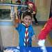 Scout Community Week