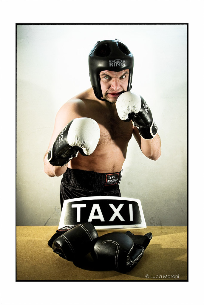 taxi drivers4