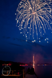 fireworks2013-5 | by OliveViewPhotography