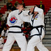 Sat, 09/14/2013 - 10:21 - Photos from the Region 22 Fall Dan Test, held in Bellefonte, PA on September 14, 2013.  Photos courtesy of Ms. Kelly Burke, Columbus Tang Soo Do Academy