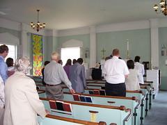church95
