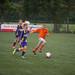 VVSB Jeugdvoetbal zat 21 Sept 2013