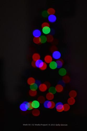 christmas light méxico navidad nikon december bokeh diciembre lettherebelight nikond3200 felicesfiestas 2013 hágaselaluz 52semanas gabygarcía 52weeks2013 diciembre2013