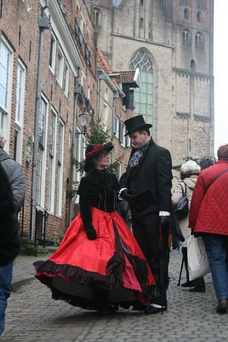 IMG_6405 | by Dickensfestijn