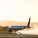 Aviation: Boeing Aircrafts pt. 4