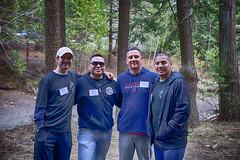 Man Camp 2014-86
