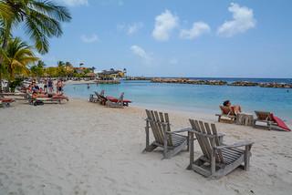 Curacao   by vshingl