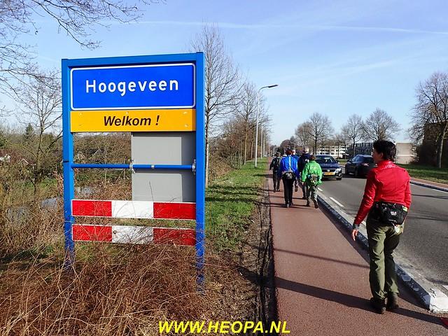 2017-03-11   Hoogeveen 38 Km  (24)