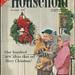 Household Magazine Dec 1956