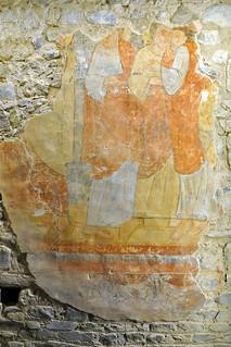 Sant Miquel de Cruïlles | by Monestirs Puntcat