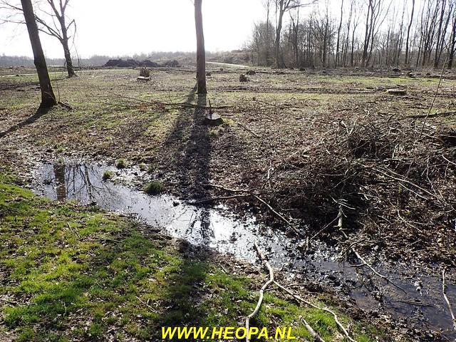 2017-03-15 Vennentocht    Alverna 25 Km (140)