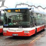 DSCN8316 Arriva Praha 9117 6AC 1476