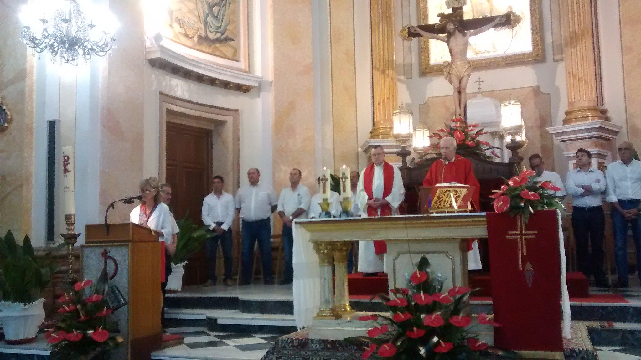 (2016-07-03) - Eucaristía subida del Cristo - José vicente Romero Ripoll (06)