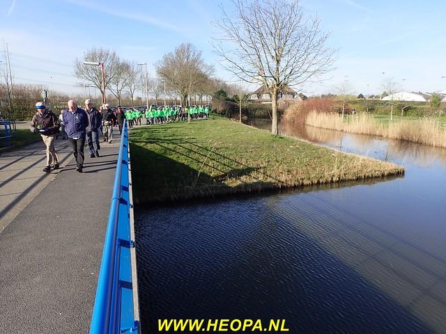 2017-03-25   Zoetermeer-tocht 25 Km (10)