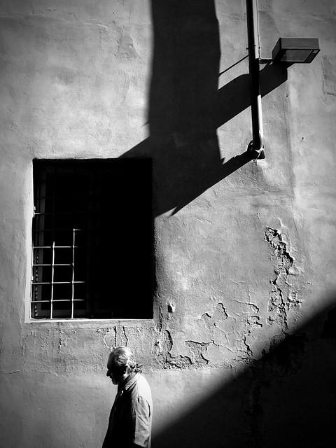 iPhone photo 7 - Firenze